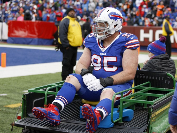 kyle-williams-bills_27112015