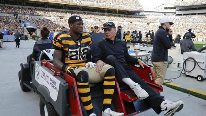 leveon_bell_021115