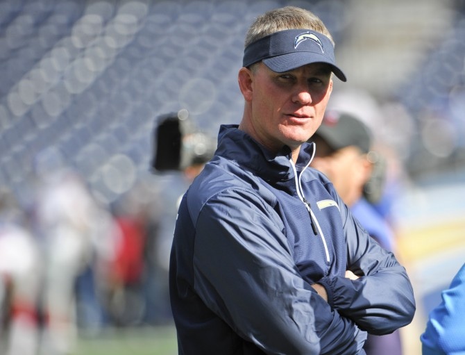 mike-mccoy-chargers_05112015