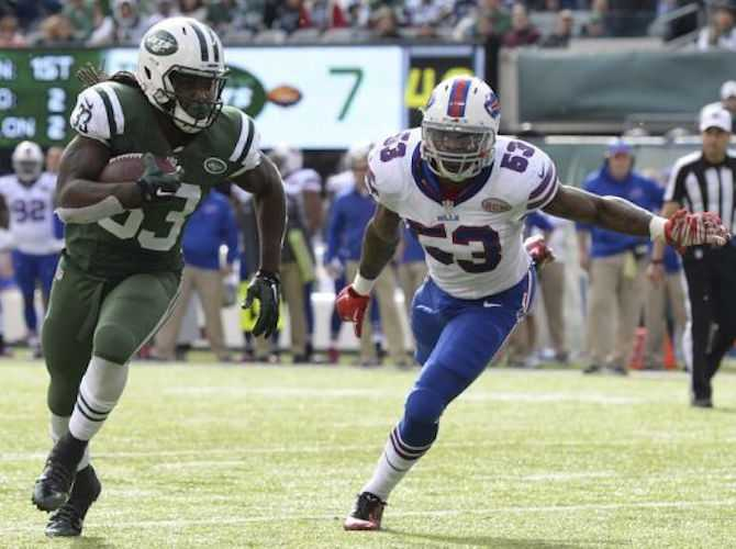 nigel-bradham-chris-ivory-nfl-buffalo-bills-new-york-jets