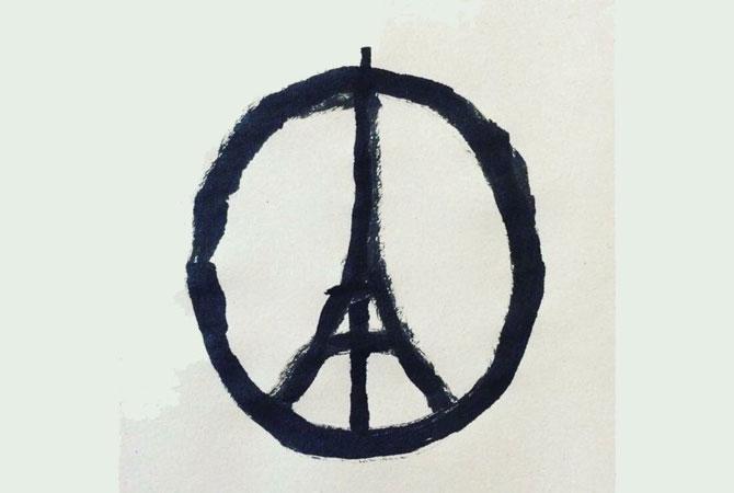 peace_paris_161115