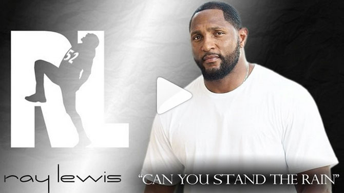 ray_lewis_131115