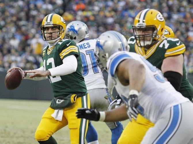 Aaron_Rodgers_Lions