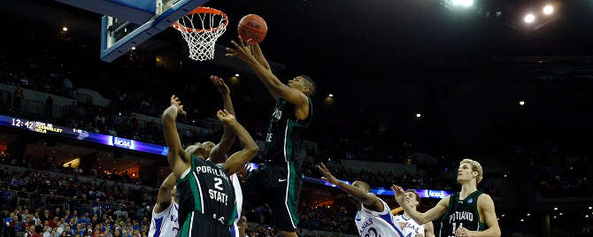 Julius_Thomas_Portland_State_Basketball_Banner_670