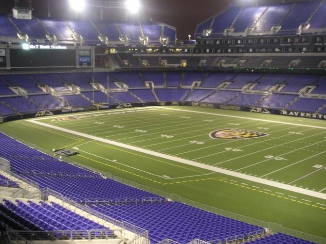 M&T-Bank-Stadium-Baltimore_04122015