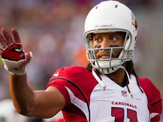 NFL-Larry-Fitzgerald-Cardinals
