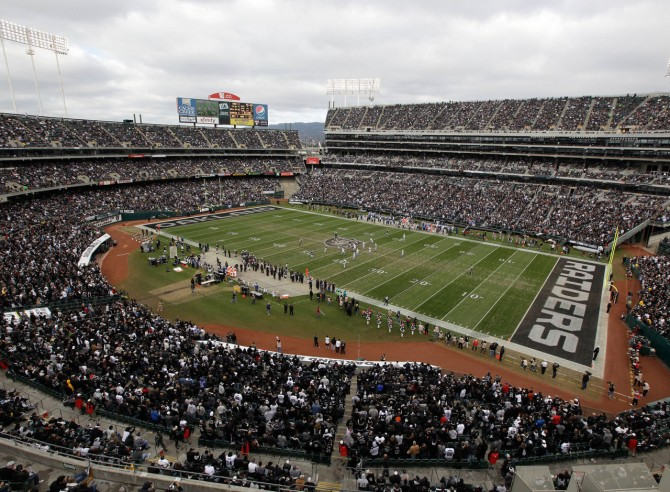 O.co-Coliseum-Oakland_11122015