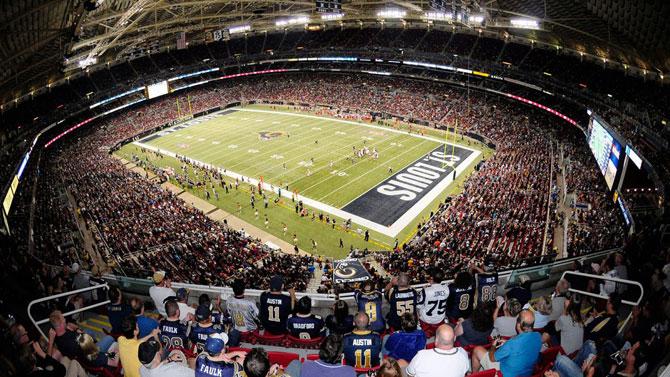 Rams-Edward-Jones-Dome191215
