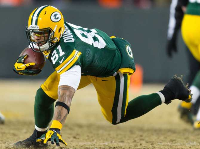 andrew-quarless-packers