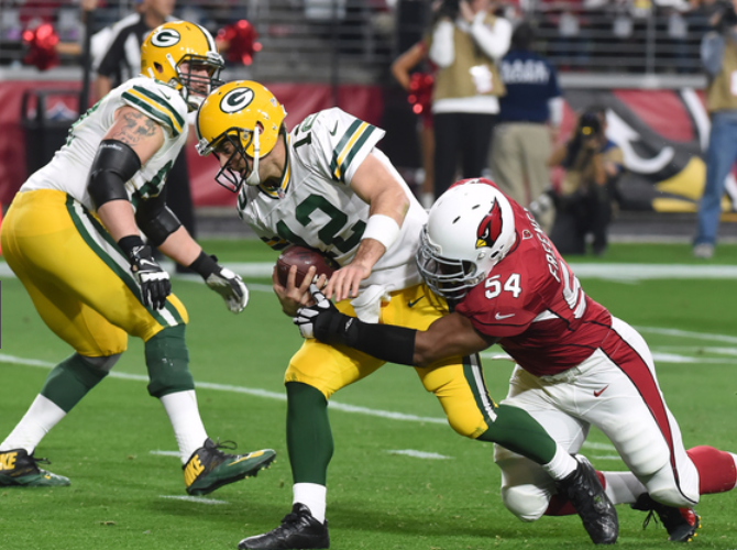 cardinals_packers_28122015