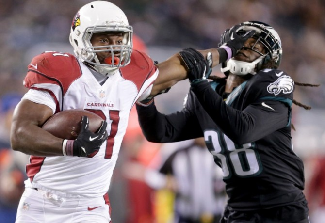 david-johnson-cardinals_23122015