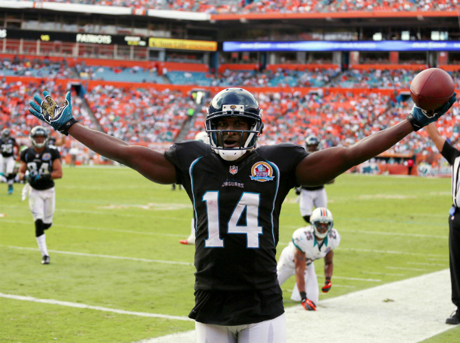 justin-blackmon-jags
