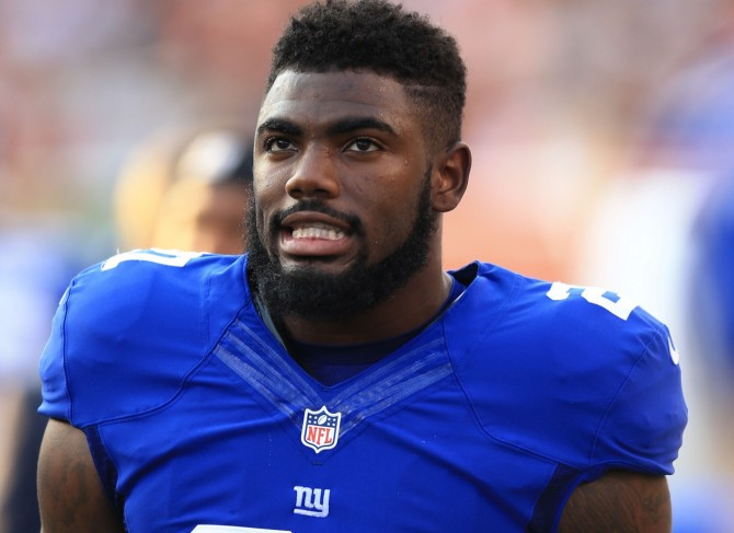 landon-collins-giants_16122015