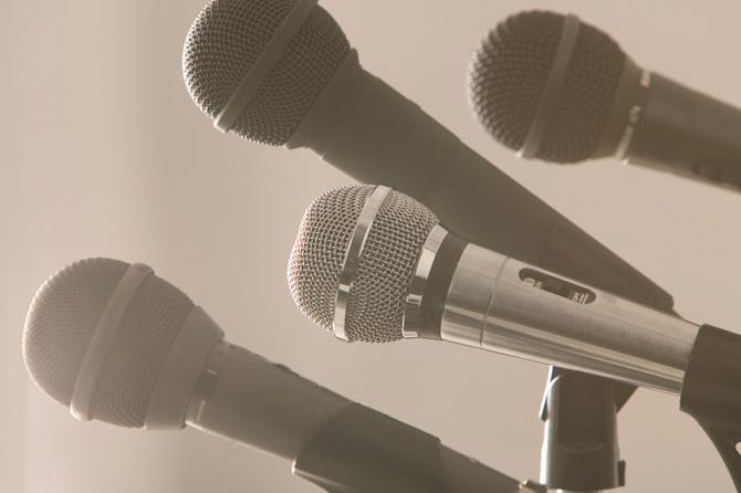 microphones_1