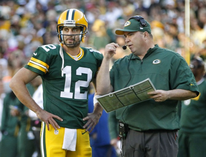 mike-mccarthy-packers_04122015