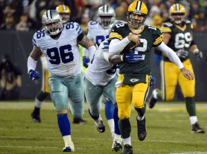 packers_cowboys_14122015