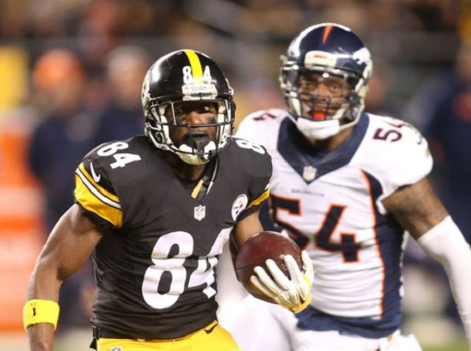 steelers_broncos_21122015