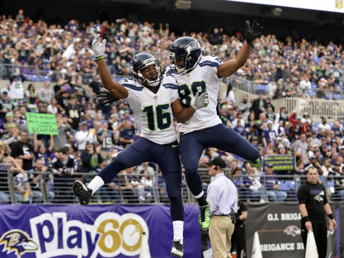 tyler-lockett-seahawks_16122015