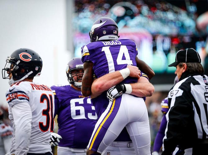 vikings-bears-chi-game-1st-2-122015-2-004--nfl_mezz_1280_1024
