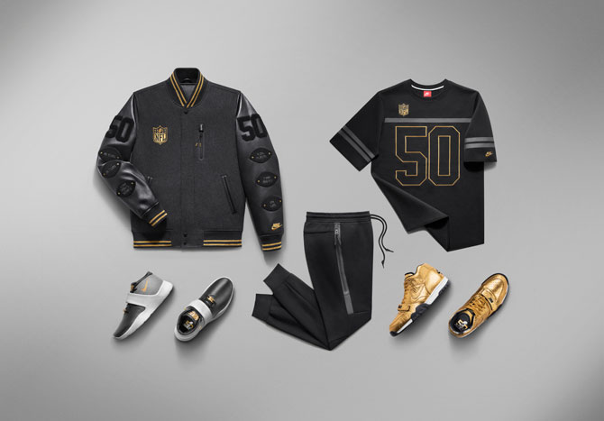5_SP16_NSW_SB50_NA_Mens_Collection_52043