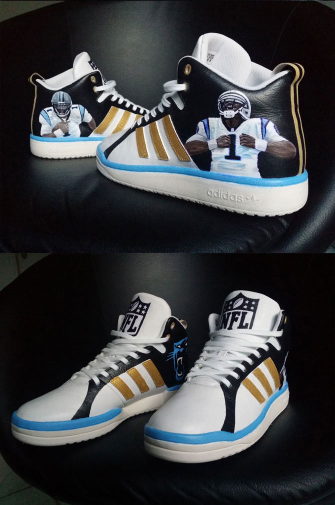 AdidasPANTHERS_2