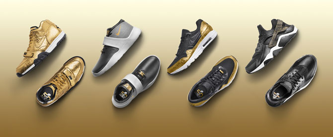 SB50-Footwear2_51989