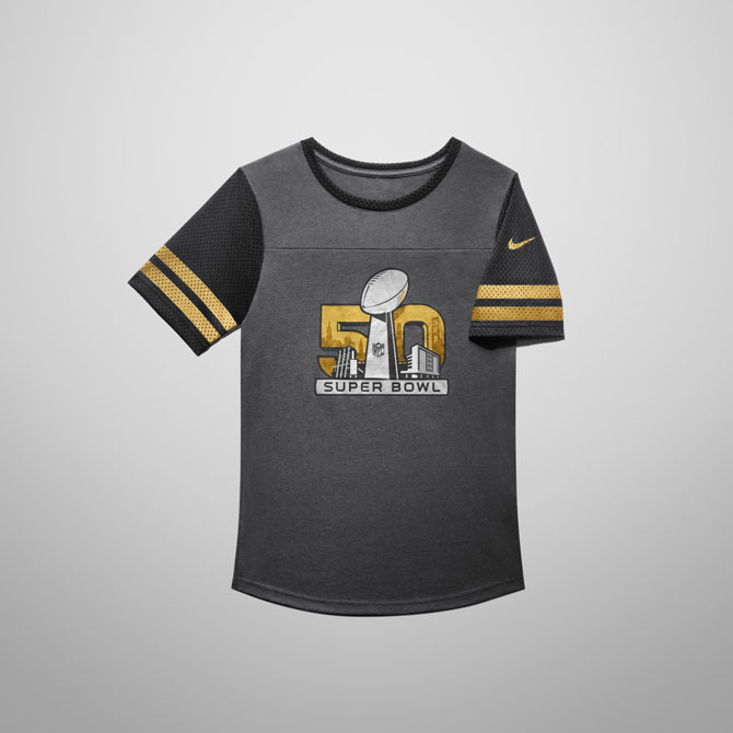 SP16_NFB_Tee_With_Jersey_Sleeves_NA_SB50_WMNS_Look_04_V3_0008_51942
