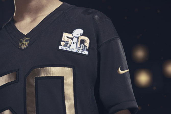 SP16_YA_NIKE_Youth_Jersey_NA_DETAIL_01_0118_52007