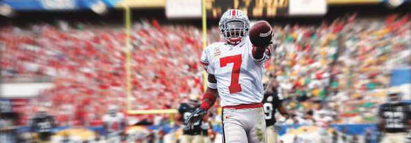 Ted_Ginn_Ohio_State_banner_670
