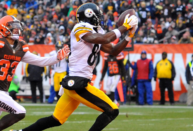 antonio-brown_steelers-030116