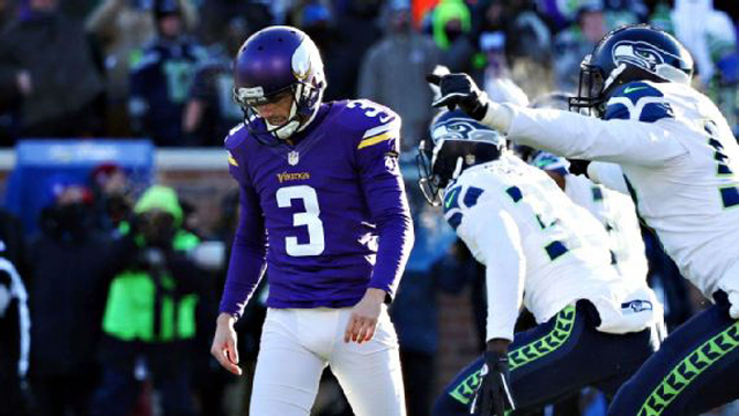 blair_walsh_110116