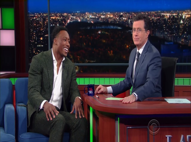 Brandon_Marshall_Stephen_Colbert_21_01_2016