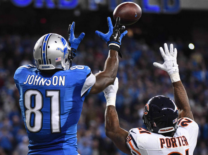 calvin_johnson_05012016