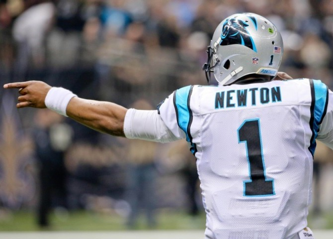 cam-newton-carolina-mvp