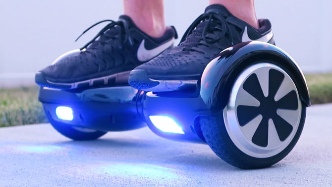 hoverboard_180116