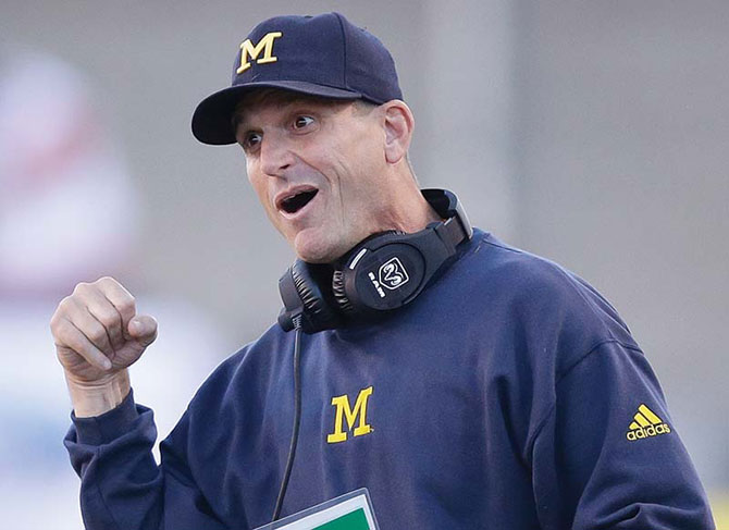 jim_harbaugh_040116