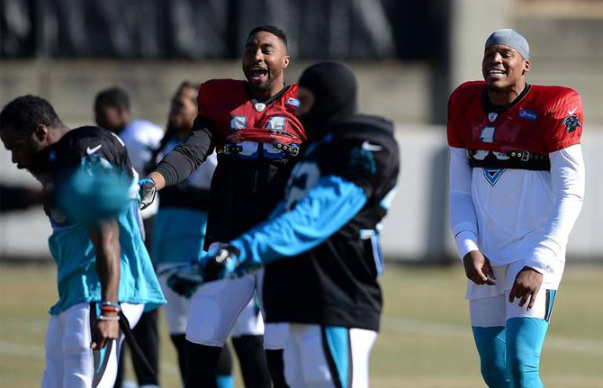 panthers_entrainement_