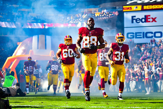 redskins_060116