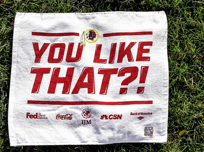 redskins_towel_06012016