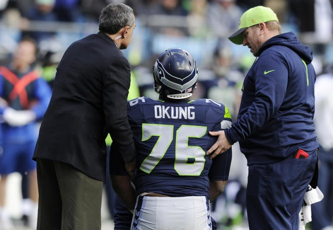 russel-okung-seahawks_27012016