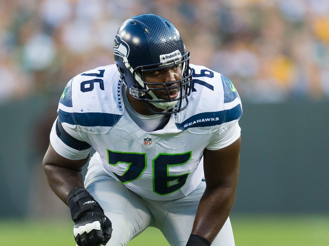 russell_okung_19012016