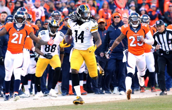sammie-coates-steelers_20012016
