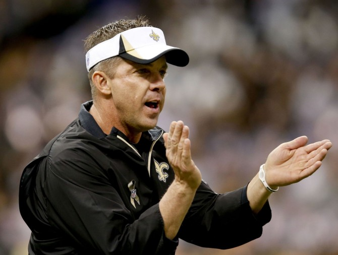 sean-payton-saints_06012016