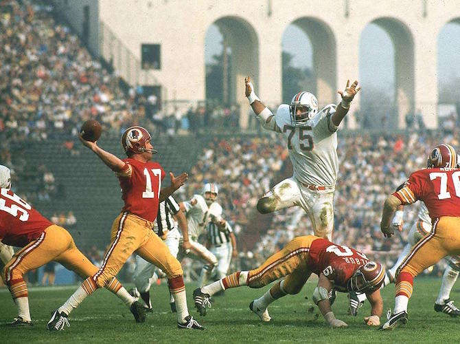 super-bowl-vii-F0FYhDk