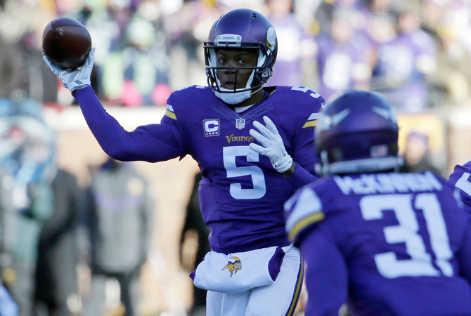 teddy-bridgewater_100116