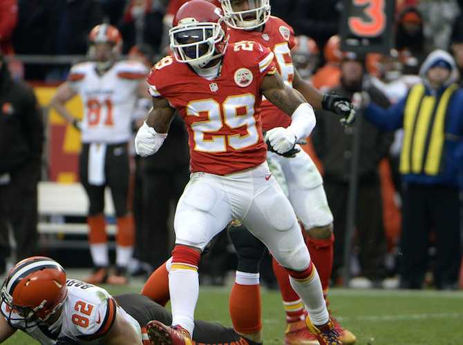 Eric_Berry_Derrick_Johnson