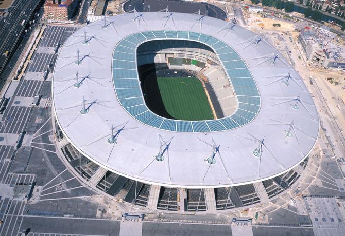 Stade-de-France-6_0216