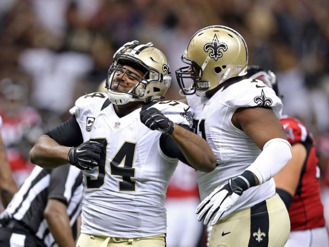 cameron-jordan-saints_17022016