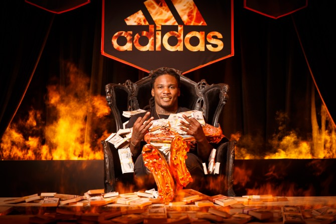 chris-johnson-adidas_29022016