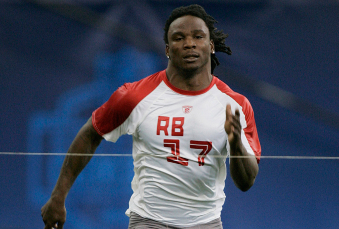 chris_johnson_combine_260216
